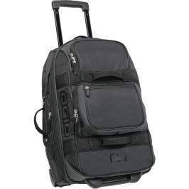 Ogio Layover Stealth