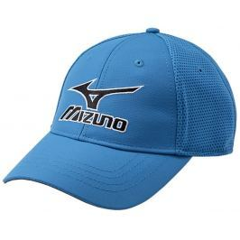 Mizuno Tour Cap Surf Blue