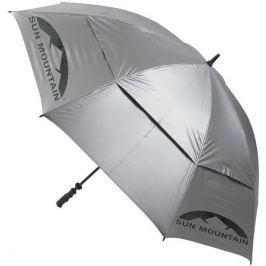 Sun Mountain Canopy UV Umbrella