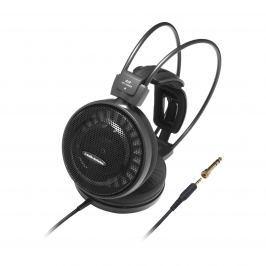 Audio-Technica ATH-AD500X (B-Stock) #908629
