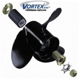 Michigan Wheel Marine Vortex 14x13-3 RH