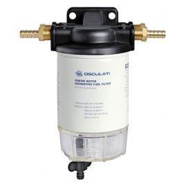 Osculati Separating filter f. petrol 192-410 l/h