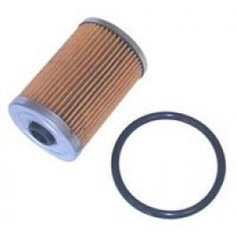 Quicksilver Fuel Filter 35-8M0093-688