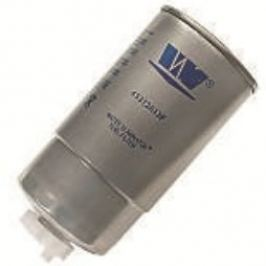 Quicksilver Fuel Filter 35-879172104