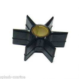 Quicksilver Impeller 47-43026Q02 Mercruiser Alpha I gen. 2