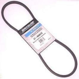 Quicksilver V-Belt 57-65607Q