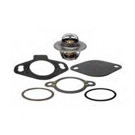 Quicksilver Thermostat Kit Mercruiser V-6 a V-8 807252Q4