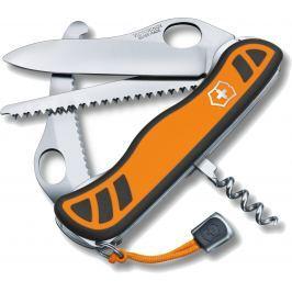 Victorinox Hunter XT Grip