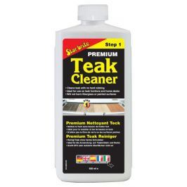 Star Brite Teak Cleaner 3785ml