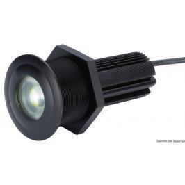 Osculati Underwater White LED light 10 W