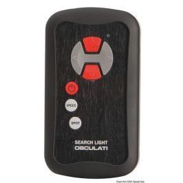 Osculati Classic bridge wireless control 12 V