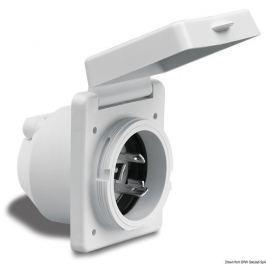 Osculati Marinco Valox 16-30 A socket