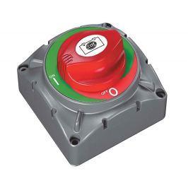 Hella 600 Amp Battery Master Switch