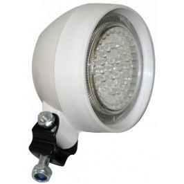 Lalizas Spotlight LED - WHITE