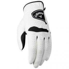 Callaway Xtt Xtreme 2Pk Women Glove LH Wht/Blk/ S
