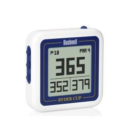 Bushnell Bushnell Neo Ghost Ryder Cup Gps