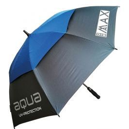 Big max Aqua UV Umbrella Char/Cob
