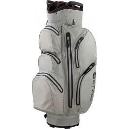Golf Tech Cartbag Big Max Aqua Style Crm/Chc