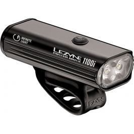 Lezyne Power Drive 1100L Black