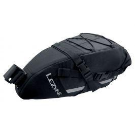 Lezyne XL-Caddy Black