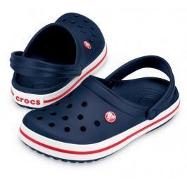 Crocs 11016-410-M10/W12