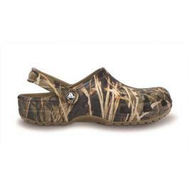 Crocs Classic Realtree® V2 M8/W10