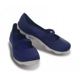 Crocs Duet sport Mary Jane Blue W5