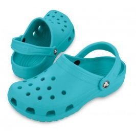 Crocs Classic - Limited Edition - Light Blue M8/W10
