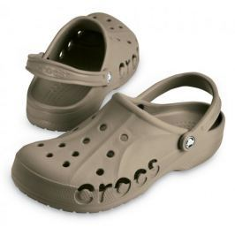 Crocs Baya Khaki M7/W9