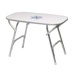 Forma TABLE M250