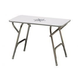 Forma TABLE M600