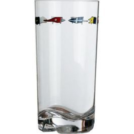 Marine Business REGATA Beverage glass set