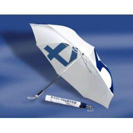 Sailor Sea Umbrella 2 person