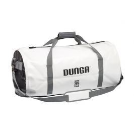 Sailor Sports Bag Dunga