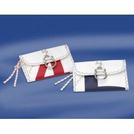 Sailor Sea Wallet