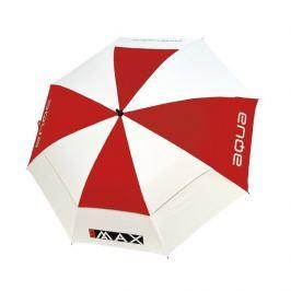 Big max Aqua XL UV White-Red