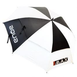 Big max Aqua XL UV Black-White