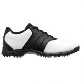 Adidas Golflite 4 ZL White/Black Mens UK9.5