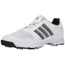 Adidas Tech Response 4.0 White Mens UK12