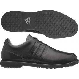 Adidas Adipure Z Cross Black Mens UK9