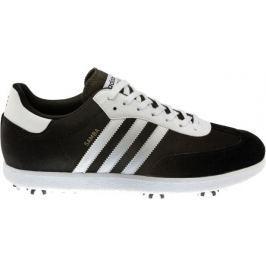 Adidas Samba Black Mens UK11