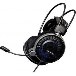 Audio-Technica ATH-ADG1x (B-Stock) #909112