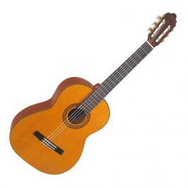 Valencia CG180 Classical guitar (B-Stock) #908541