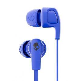 Skullcandy Smokin' Buds 2 Wireless Street Blue