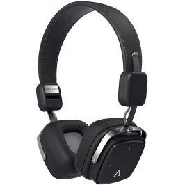LAMAX Elite E-1 Beat Black Edition