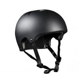 Harsh Helmet HX1 Pro EPS size XS black