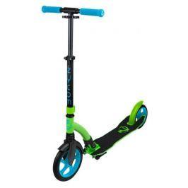 Zycom Scooter Easy Ride 230 blue/orange