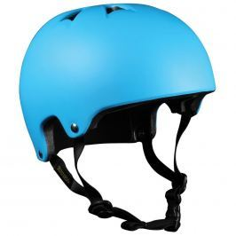 Harsh Helmet HX1 Pro EPS size M blue