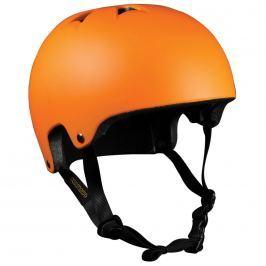 Harsh Helmet HX1 Pro EPS size S orange