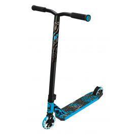 Madd Gear Scooter Whip Kaos aqua blue